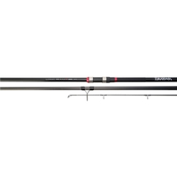 Daiwa 3 Piece Longbeam X Fixed Spool Rod