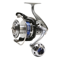 Daiwa Saltiga 3500 Mag Sealed Saltwater Spinning Reel