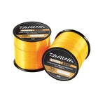 Daiwa Sensor Surf Orange Monofilament