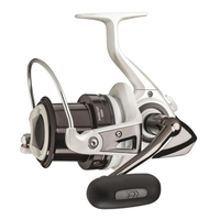 Daiwa Shorecast 4500A Fixed Spool Surf Reel