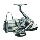Daiwa Tournament Surf 4500QDA Surfcasting Reel