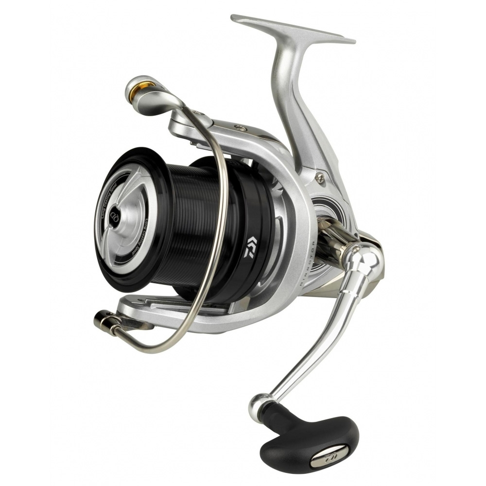 Daiwa windcast surf fixed spool reel for Surf fishing reels