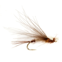 Davie McPhail Jardine Mayfly Emerger Fly