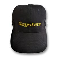 Daystate Deluxe Cap