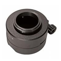 Deben Bracket 1 for PS22 - 25-30mm