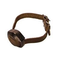 Deben Ferret Finder Mk3M Collar Only