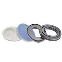 Deben Gel Seal Hygeine Kit for Pro/Pro Basic/Pro X