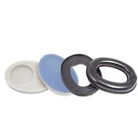 Sordin Hygiene Kit for Pro/Pro Basic/Pro X
