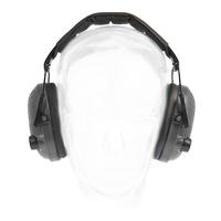 Deben Stereo Electronic Hearing Protectors