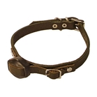 Deben Terrier Finder Mk3M Collar Only