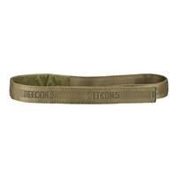 Defcon 5 Cintura Velcro Belt