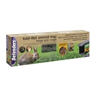 Defenders Animal Trap - Large