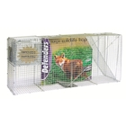 Defenders Fox & Wildlife Trap