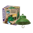 Defenders Tilt N Spin Squirrel Repeller