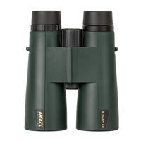 Delta Optical Forest II 8.5x50 Binoculars