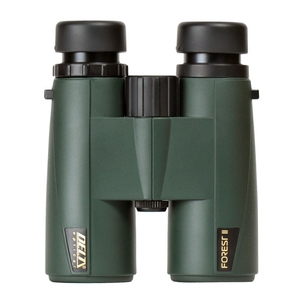 Image of Delta Optical Forest II 10x42 Binoculars