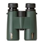Delta Optical Forest II 8x42 Binoculars