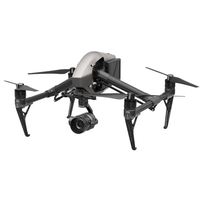 DJI Inspire 2 Drone With Zenmuse X5S Camera Premium Combo