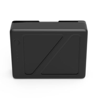DJI Inspire 2 Intelligent Flight battery TB50