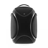 DJI Multifunctional Backpack For Phantom Drones