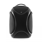 DJI Multifunctional Backpack For Phantom Drones