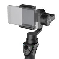 DJI Osmo Mobile For Smart Phones