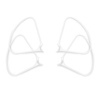 DJI Phantom 4 Pro Series Propeller Guards