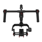 DJI Ronin-M Lightweight Handheld 3-Axis Camera Gimbal