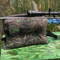 Dog Gone Good Large Shooting Bag