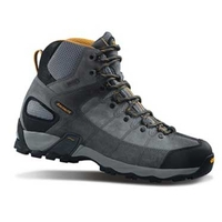 Dolomite Sparrow Evo High GTX Walking Boots
