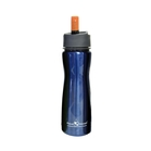 Eco Vessel Aqua Vessel Insulated Filter Bottle
