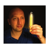 eGear Light Stick