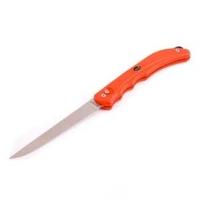 EKA Duo Knife