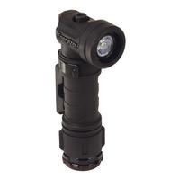 Energizer Hardcase Tactical 1AA Vest Light