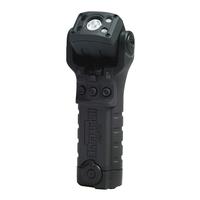 Energizer Hardcase Tactical 2AA Swivel Head Gen 2 Torch