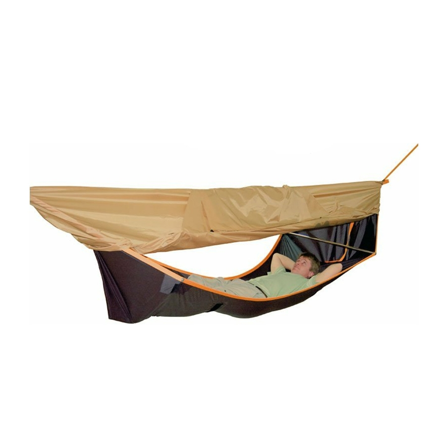 chrysalis 1 person hammock tent     eureka  chrysalis 1 person hammock tent   uttings co uk  rh   uttings co uk