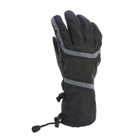 Extremities All Season Trekking Glove (Size Junior)