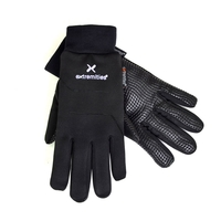 Extremities Insulated Sticky Waterproof Power Liner