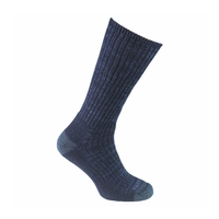 Extremities Light Hiker Sock
