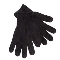 Extremities Merino Thinny Glove