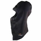 Extremities Power Stretch Balaclava