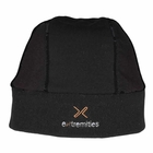 Extremities Power Stretch Banded Beanie