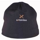 Extremities Power Stretch Beanie