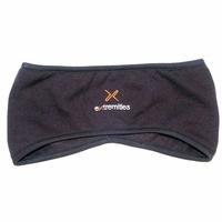 Extremities Power Stretch Headband