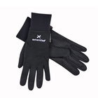 Extremities Sticky Waterproof Power Liner Glove