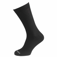 Extremities Thicky Sock (2pk)