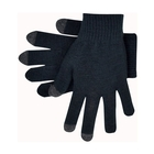 Extremities Thinny Touch Glove