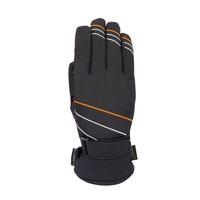 Extremities Vapor Glove GTX