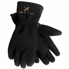Extremities Windstopper Sticky Windy Glove