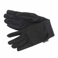 Extremities Windy Dry Lite Glove